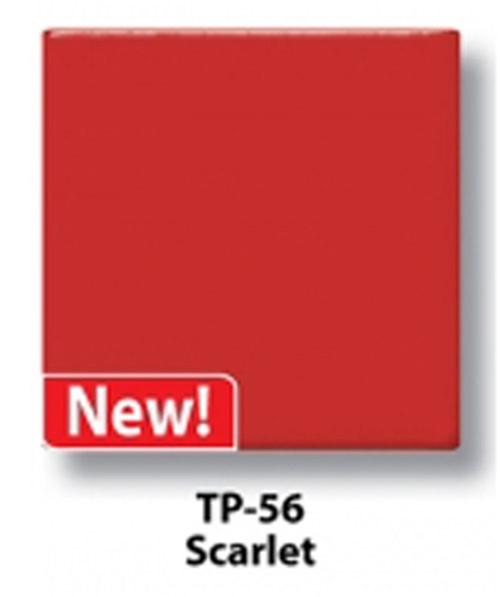 TP-56 Scarlet