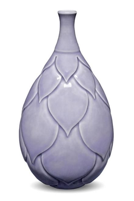 C-56 Lavender Celadon
