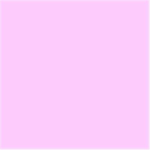 6065 Cr Alumina Pink *discontinued*
