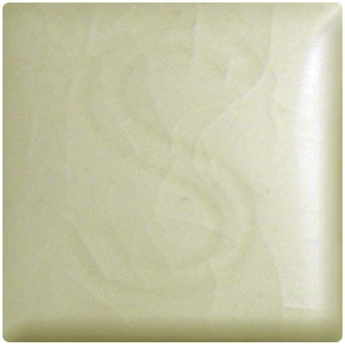 170 Ivory Crackle