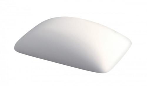 DM-1 Rectangular Platter Drape Mold