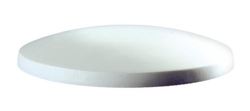 DM-9 13 Dinner Plate Mold