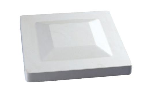 """HDM-11 10"""" Square Hump Mold"""