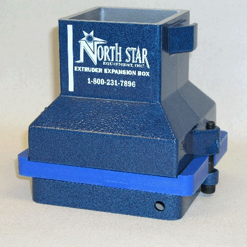 North Star Expansion Box