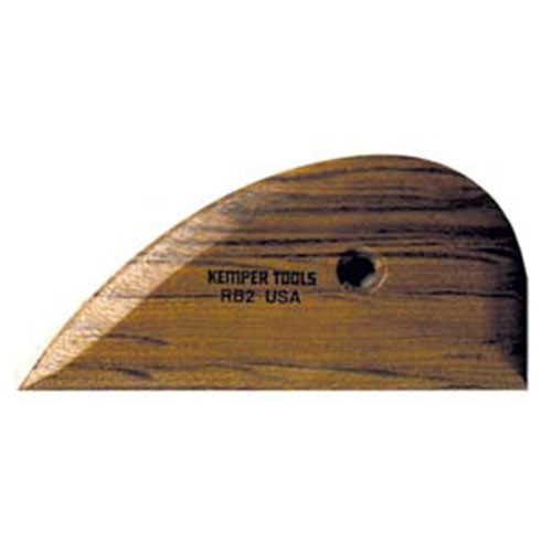 Kemper RB2 Wooden Rib