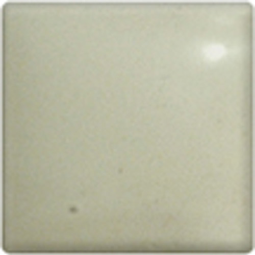 Nova 1502 Satin Clear - Pint