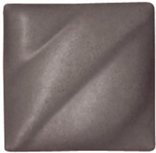 Black (CL) Chalk Refill