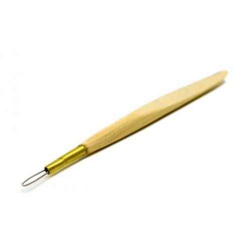 Kemper W24 Wire & Wood Tool