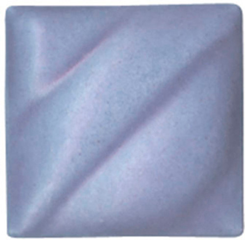 Dark Blue (CL) Chalk Refill