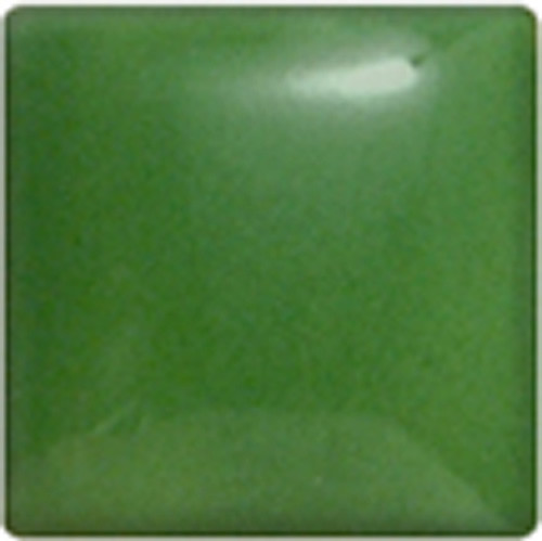 Nova 1514 Chrome Green - Pint