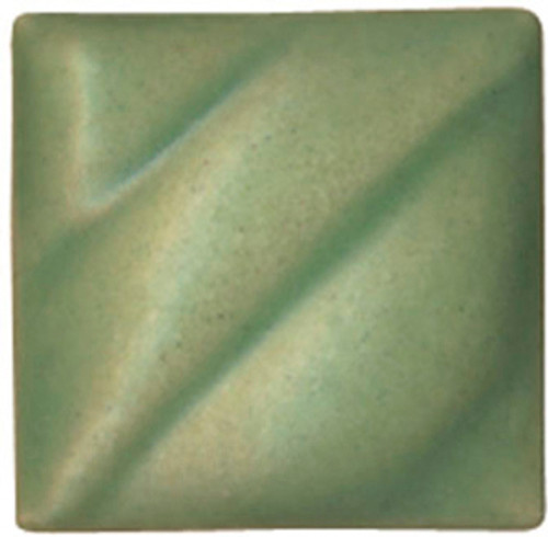 Dark Green Chalk Refill
