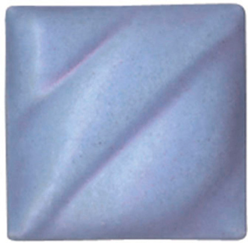 Medium Blue (CL) Chalk Refill