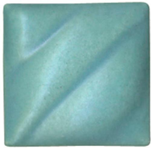 Medium Green Chalk Refill