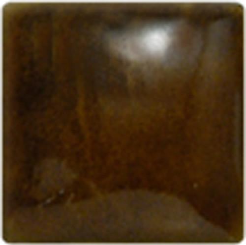 Nova 1531 Latte - Pint