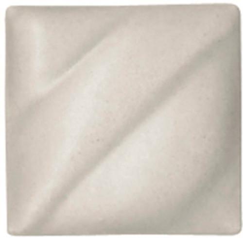 White Chalk Refill
