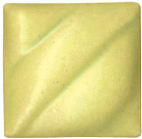 Yellow Chalk Refill