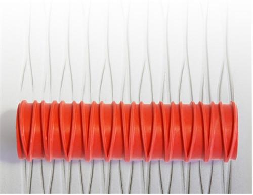 Art Roller Modern Weave AR04