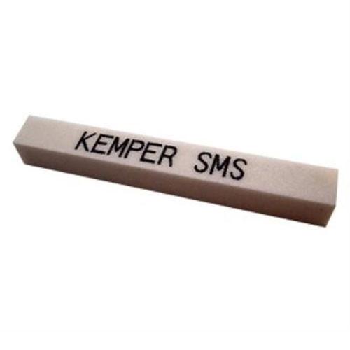 Kemper SMS Stilt Mark Stone