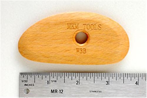W3b Small to Medium Bowls