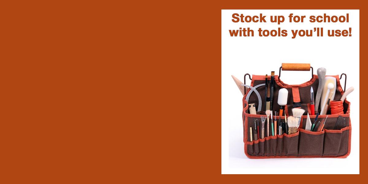 20% off Xiem Tools in August