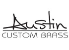 Austin Custom Brass