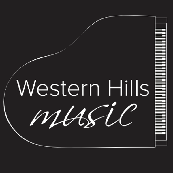 Welcome another dealer to the ACB  Mouthpiece network,  Western Hills Music!