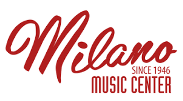 New mouthpiece dealer in Arizona, Milano Music!