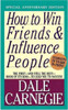 The Dale Carnegie Course (12 Week or Three Day Format)