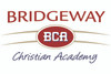 Bridgeway Christian Academy 6th Grade Tuition