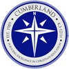 The Cumberland School - 2nd Grade 2018 - 2019 School Year