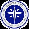 The Cumberland School - 9th Grade 2018 - 2019 School Year