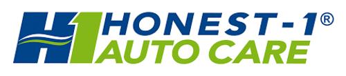$500 Auto Repair