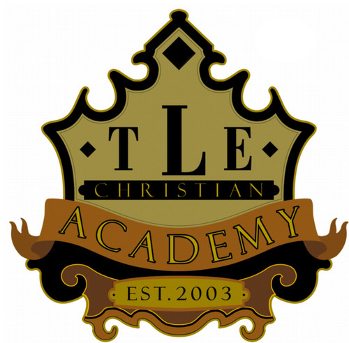 TLE Christian Academy (Elementary Tuition 2017-2018)