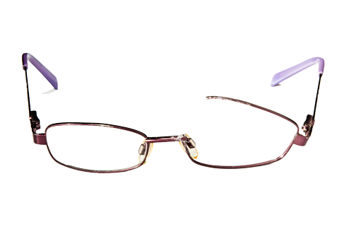 Eyewear Repair Express