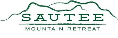 Sautee Mountain Retreat Wedding Venue Rental