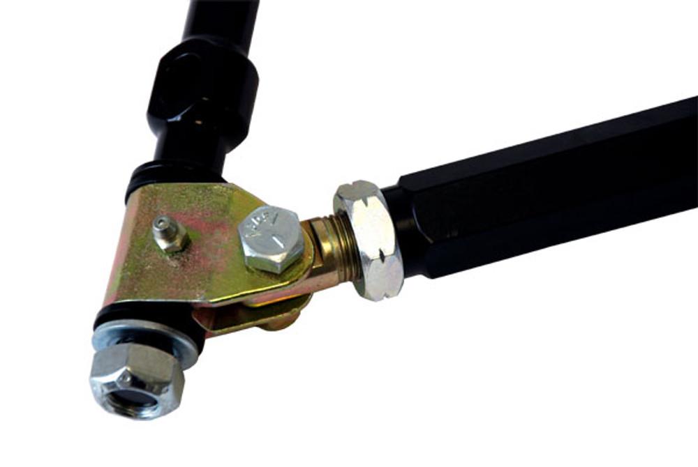 #15501 - Front Upper Control Arm