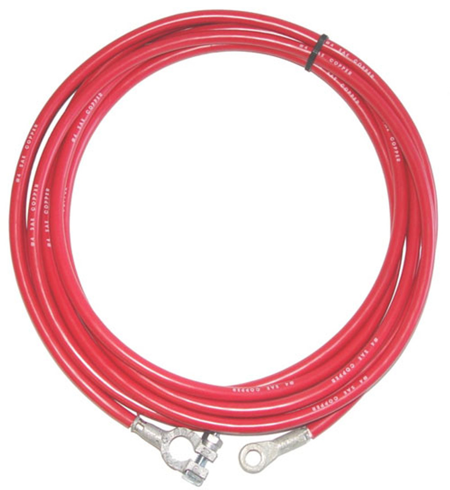#15076 - Battery Cable
