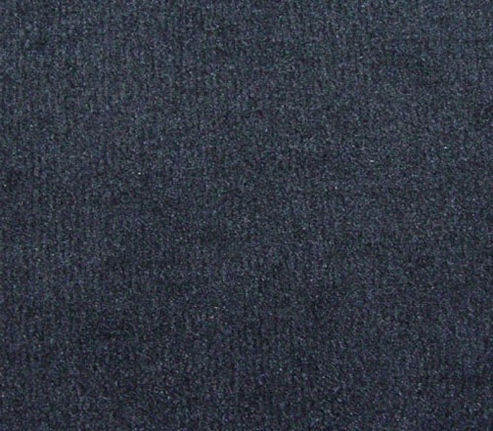 #13936 - Black Mk3 Carpet Set