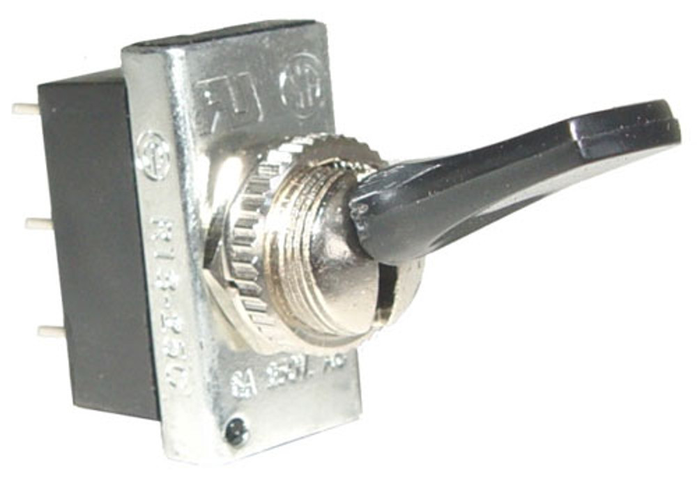 #10596 - On-Off Toggle Switch