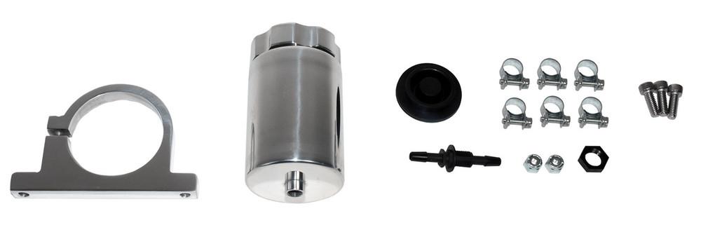 #34168 - Brake Reservoir Components