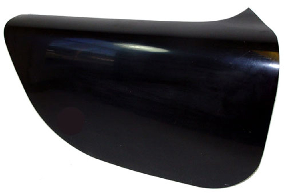 #15086 - Fiberglass Driver Roadster Door