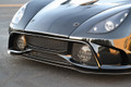 818 Front Nose Retro-Fit (LHD)