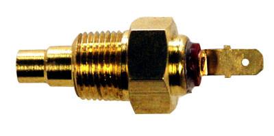 #13127 - Fan Thermostat
