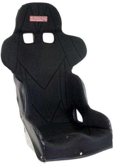 #15304 - Kirkey Race Seat - Pair
