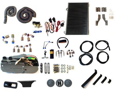 #33659 - Hot Rod AC Kit