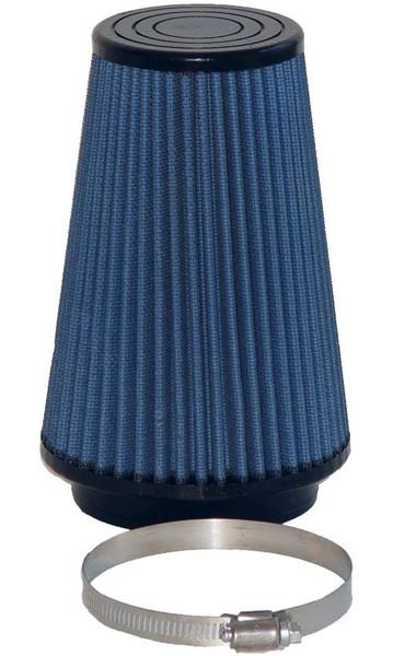 #10789 - 5.0L EFI Air Filter