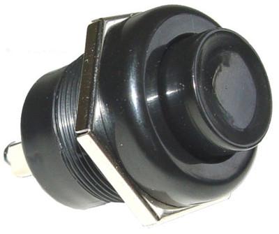 #11053 - Horn Button