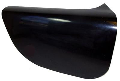 #15087 - Fiberglass Passenger Roadster Door
