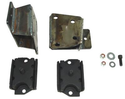 #12477 - 390/427/428 Motor Mount Kit