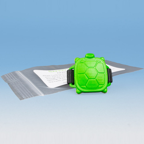 Safety Turtle 2.0 Additional Pet Adapter